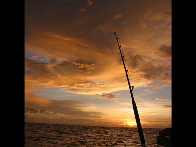 Sailing Tours in Costa Rica